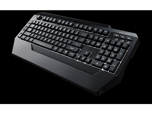 Cooler Master Kb Sgk 3002 Kkmf1 Teclado Suppressor Back Light All Keys White Led - ordena-com.myshopify.com