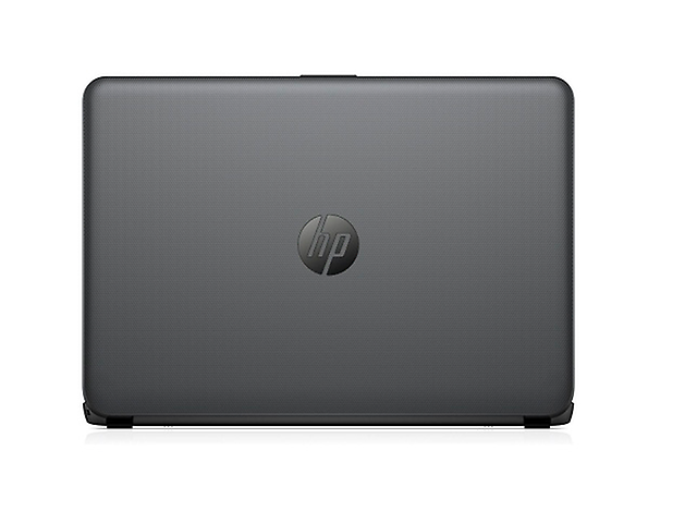 HP 240 G4 Laptop 14 pulg. CI3-5005U 8GB 1TB W10