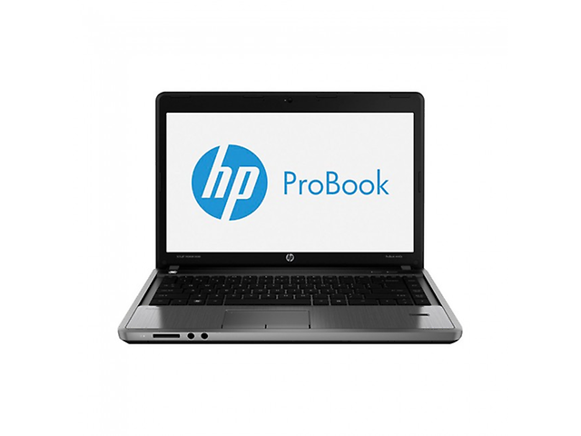 HP 440G2 K9Y87LTBITDEF Laptop Probook iC5, 8G