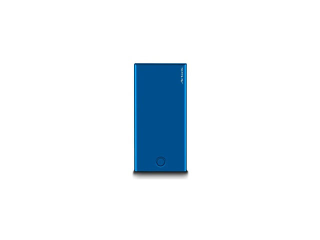 Acteck Pb 800 Power Bank 8000 Mah Color Azul - ordena-com.myshopify.com