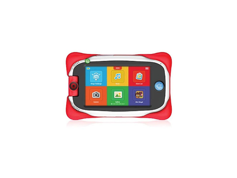 Nabi Jr. Tablet Para Niños 16 Gb - ordena-com