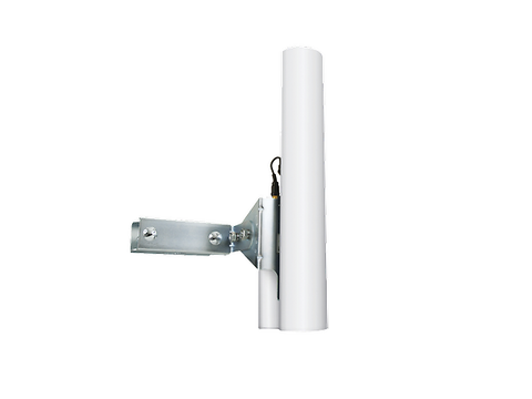Ubiquiti Networks AM-5G17-90 Antena Sectorial de Doble Polaridad 17 dBi Ganancia - ordena-com