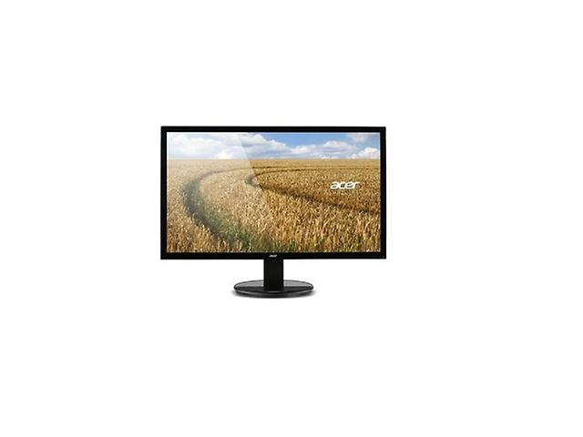 ACER UM.WW3AA.005 Monitor LED 21.5 pulg FULL HD VGA