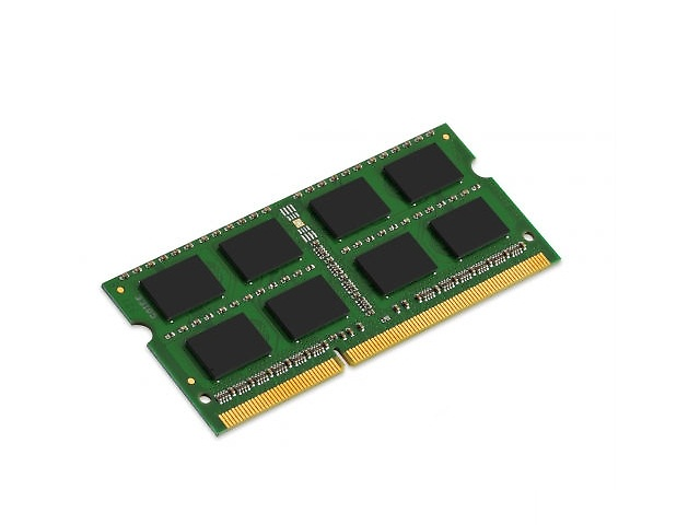 KINGSTON KVR16LS11/8 Memoria DDR3L, 1600MHz, 8GB, CL11, Non-ECC, SO-DIMM, 1.35V