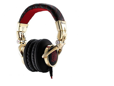 The Mm Ht Drs007 Oere Dracco Signature Audifonos De Diadema - ordena-com