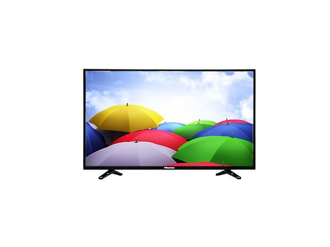 Hisense 55 H5 C Smart Tv Led 55 Pulg/ Full Hd/ Hdmi/ Usb - ordena-com.myshopify.com