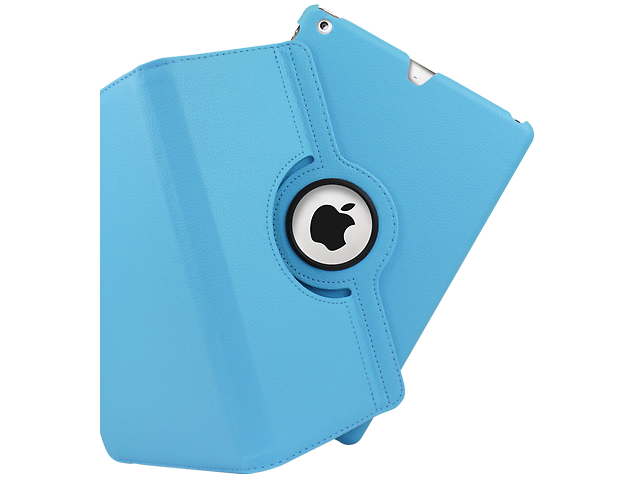 EQUAL Funda para iPad Air Celeste