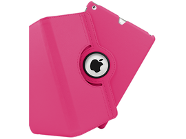 EQUAL Funda para iPad Air Fiusha