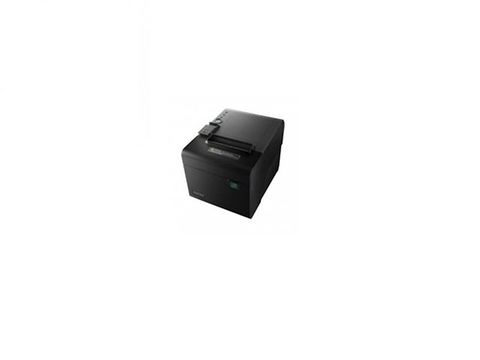 Entec Tm 188/T Mini Printer Termica Multinterfacez Serial,Ethernet Y Usb - ordena-com