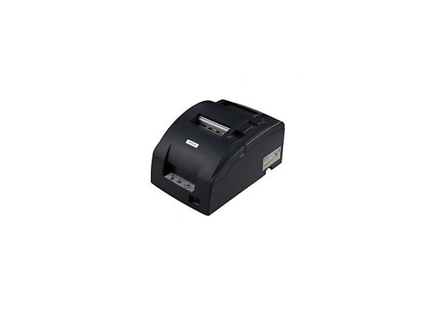 EPSON TMU220D-663 MINIPRINTER MATRICAL ETHERNET RECIBO NG