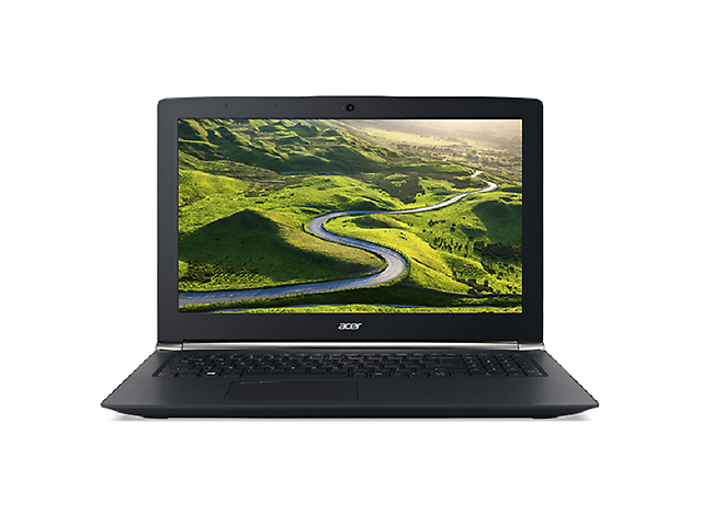 ACER VN7-572-51HQ LAPTOP Ci5 12GB 1TB 15.6 W10