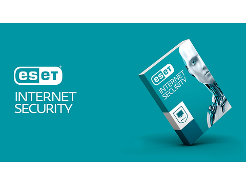 Eset Internet Security V10 V2018 1 PC - ordena-com.myshopify.com