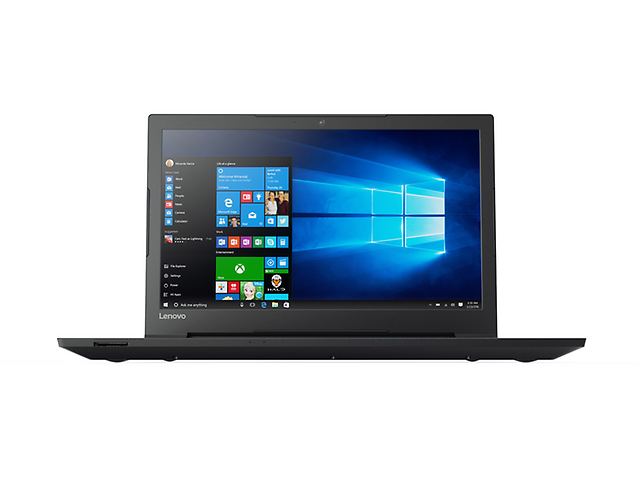 Lenovo Think V110 Laptop 14 Pulg. N3350, 2GB, 500GB, W10H, NEGRO