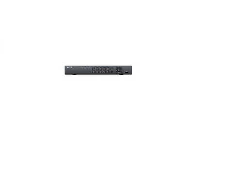 Lts Ltd8308 T Et Dvr Tvi Platinum Advanced Level/8 Ch/Hdmi/Vga/ Disco - ordena-com