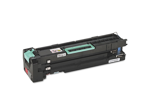 Lexmark W84030H Fotoconductor Kit P/W840 60000 paginas