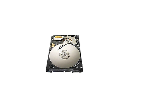Hikvision Disco Duro 2.5 500 Gb Sata Iii 5400 Rpm Optimizado Para Video - ordena-com
