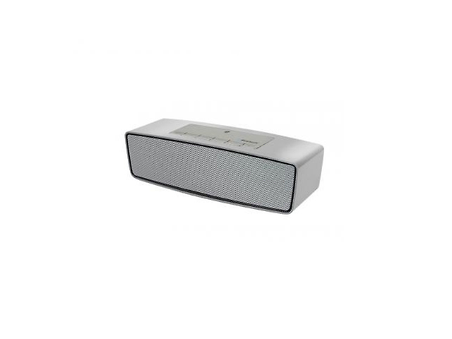 Green Leaf 18 9116 Sl Bocina Portatil Fm Usb Mp3 Bluetooth Plata - ordena-com.myshopify.com