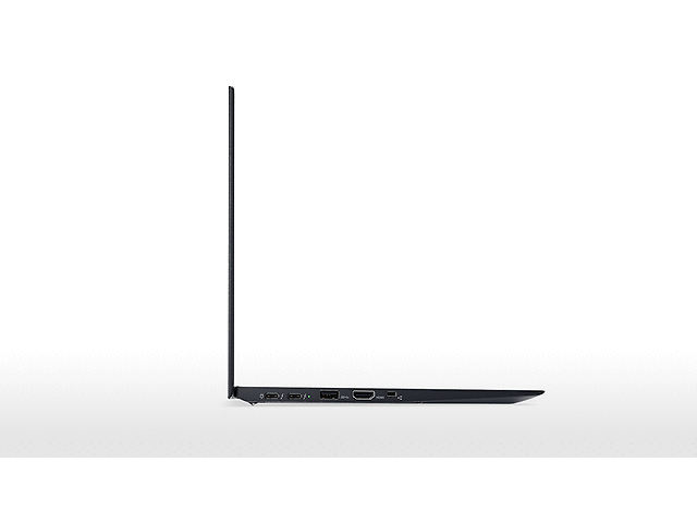 Lenovo X1 Laptop Think Carbon CI5,4GB,128SSD,14inchW10P