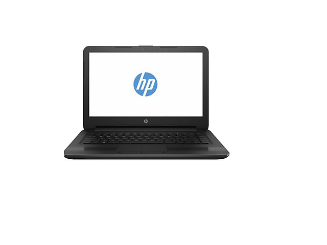 Hp 240 G5 14 Laptop Notebook Ci3 5005 U 8 Gb, 1 Tb W10 H Dvd Rw Negra - ordena-com