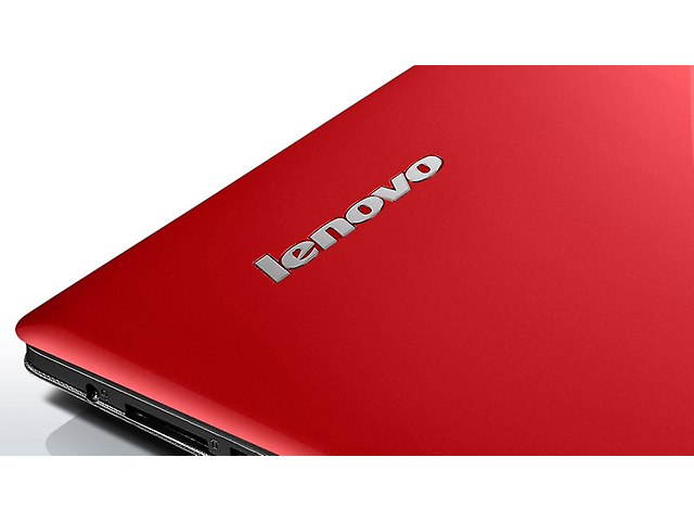Lenovo G41 35 Laptop Idea A8 7410,8 Gb1 Tb,14pulg.Hd,W10 H,Rojo - ordena-com