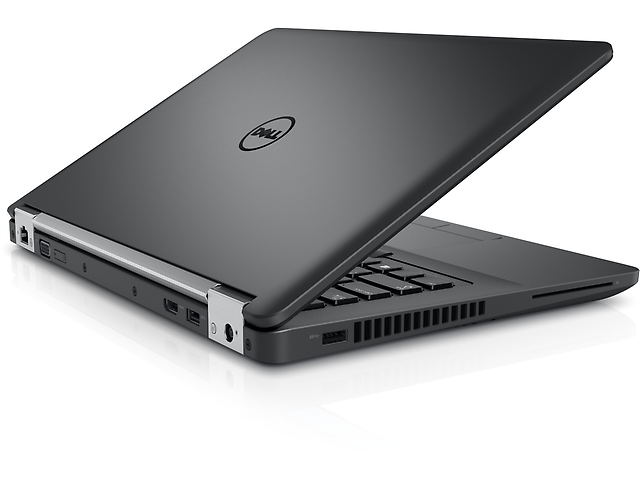 DELL 5470 Laptop Latitude CI5-6300 4G 500G W10PRO 3WTY