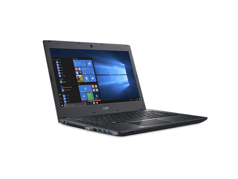 Acer Tmp249 M 74 Pu Laptop Travel Mate Core I7 6500 U