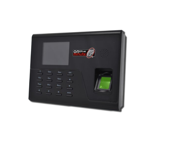 On The Minute Ns760 Sql Terminal Huella / Descarga Usb Empleados Ilim - ordena-com.myshopify.com