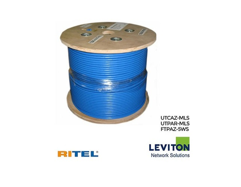 Cable Ftp Cat 6 A - ordena-com.myshopify.com