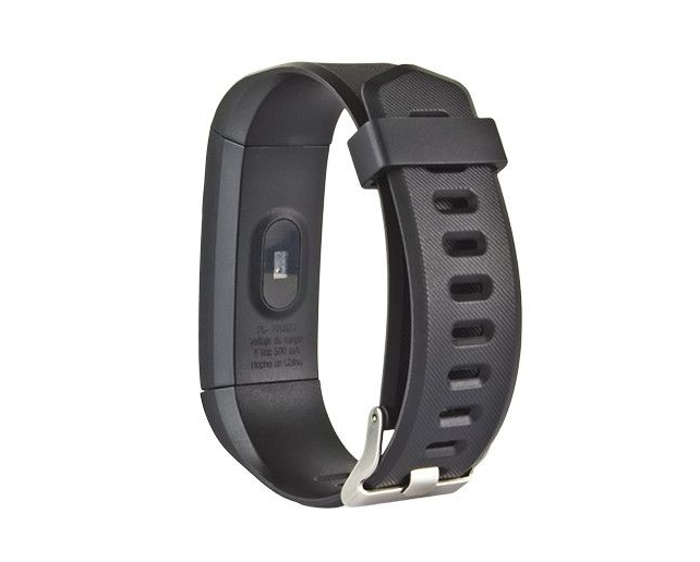 Perfect Choice Pc 270027 Smart Band Action Band Ii Fitness Monitor - ordena-com.myshopify.com