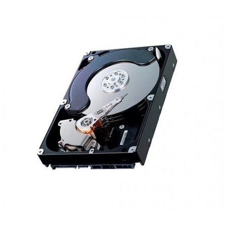 Hitachi Disco Duro Interno 500 Gb 3.5 7200 Rpm Pull - ordena-com