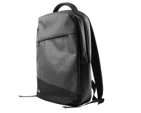 Acteck Kl 915472 Mochila Klans Para Laptop 15 In. Stripes - ordena-com