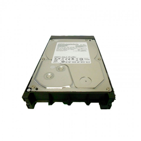 Hitachi 0 F12627 Disco Duro Interno 1 Tb 3.5 7200 Rpm New Pull - ordena-com