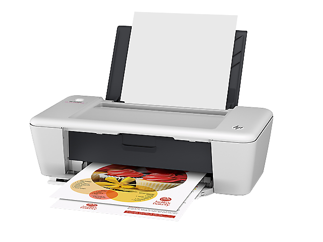 HP 1015 Impresora Advantage Deskjet Color