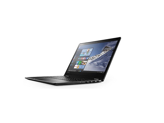 Lenovo IdeaYoga 510 Laptop 14 Pulg. Touch CI3 6006U 2GHz 4GB,500GB,W10H