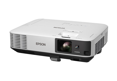 Epson 2040 Video Proyector Powerlite Xga 3 Lcd