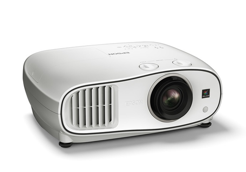 Epson Home Cinema 3710 Video Proyector Hdmi