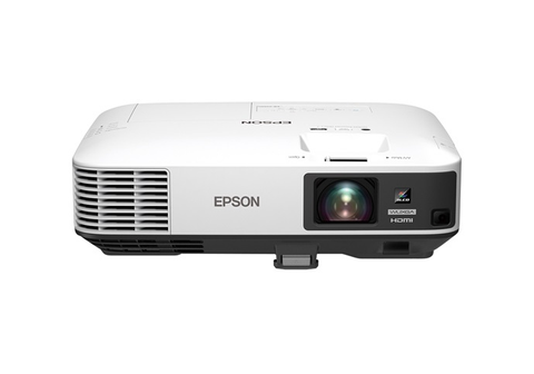Epson 2255 U Video Proyector Powerlite