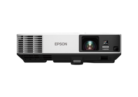 Epson 2155 W Video Proyector Powerlite Wireless Wxga 3 Lcd