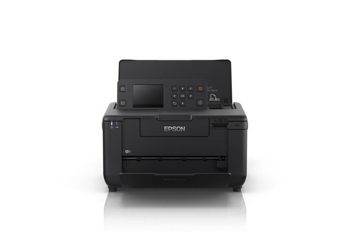 Epson Pm 525 Impresora Stylus Photo Picturemate - ordena-com