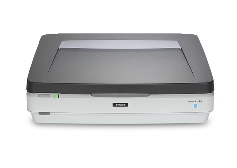 Epson 12000 Xl Ph Escaner Expression 2400 X 4800 Dpi Usb Photo - ordena-com.myshopify.com