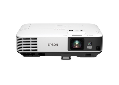 Epson 2155 W Video Proyector Powerlite Wireless Wxga 3 Lcd - ordena-com.myshopify.com