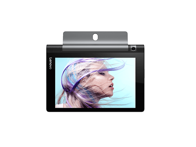 LENOVO YOGA 3 QUALCOM TABLET 1.33GHZ/8FHD,AND 5.0/1GB/16GB/8MP/4G/NE