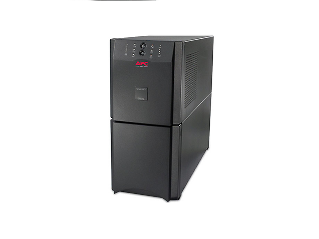 APC SUA2200XL NOBREAK 2200VA SMART-UPS XL