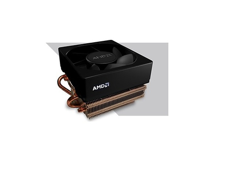 Amd A10 7890 Kbe A Series Cpu 95 W Soc Fm2 Caja