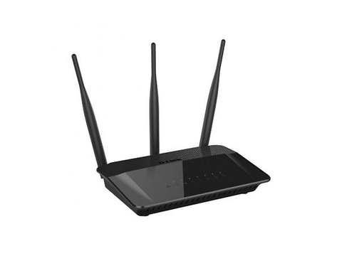 D Link Ac750 Mb Router 3 En 1 Repetidor Acces Point Wifi - ordena-com.myshopify.com