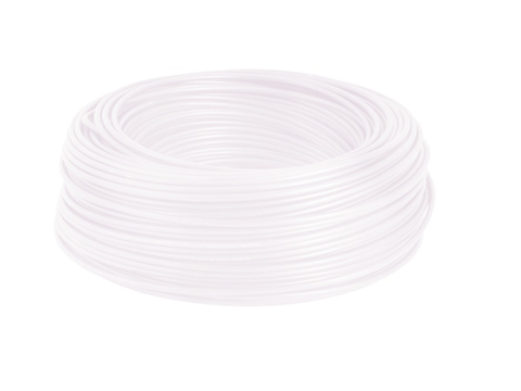 Toolcraft FU1061 Cable THHW-LS 8AWG 100mts Blanco - ordena-com.myshopify.com