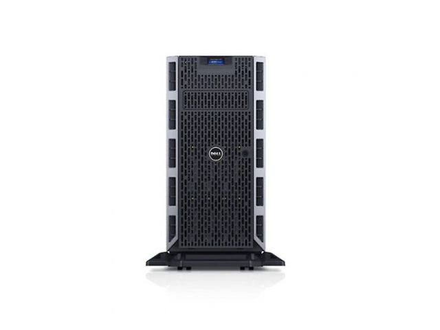DELL T330 Servidor XEON E3-1 3.0GHZ 4GB 1TB NO OS
