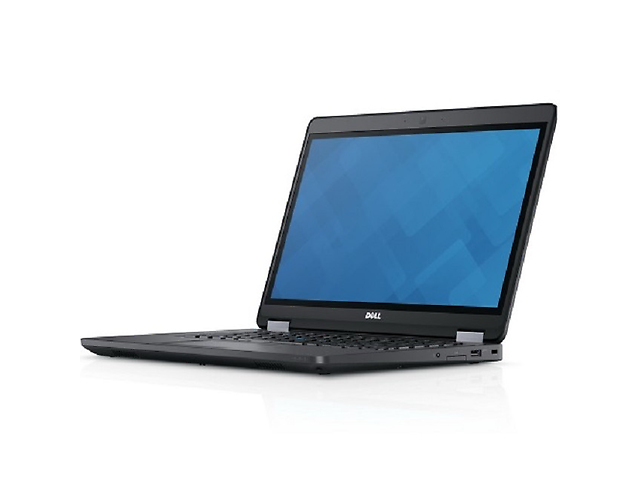 Dell 14 5470 Laptop Latitude CI7 5600U 8GB 500GB W10 PRO 3WTY