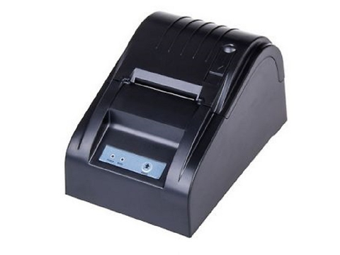 Subarasi Ps13 Uk Miniprinter Themal Usb 2.2 In 58 Mm Usb Tear - ordena-com.myshopify.com