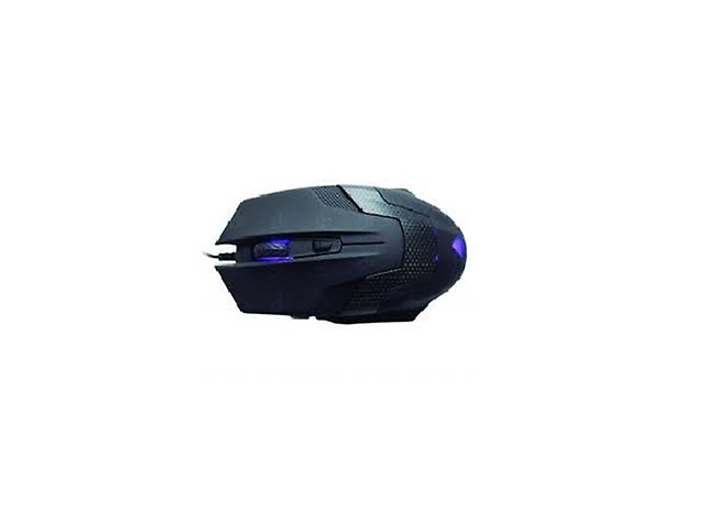 EAGLE WARRIOR G15 Mouse Optico Gaming Drakon